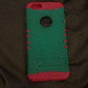 Accessories - IPhone 6s Plus Case
